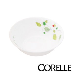 ボウル 16cm コレール CORELLE 白 食器 皿 グリーンブリーズ ( 食洗機対応 ホワイト 電子レンジ対応 お皿 オーブン対応 白い )|colorfulbox