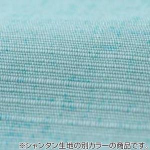風呂敷 チーフ 竹久夢二 48cm ふろしき ナフキン ランチクロス ( お弁当包み 猫 ねこ )|colorfulbox|07