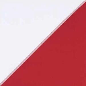 【くらしの応援クーポン】風呂敷 中巾 チーフ ハレ包み 紅白 50cm ふろしき お包み 綿100% ( 綿 祝儀 ご祝儀 袱紗 ふくさ 包み )|colorfulbox|02
