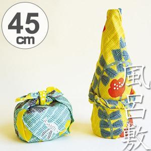風呂敷 中巾 チーフ こはれ ハチドリ 45cm ふろしき ナフキン ランチクロス 綿100% ( 綿 包み お弁当包み 花柄 キッチンクロス )|colorfulbox