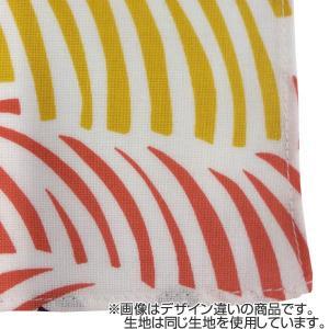 風呂敷 中巾 チーフ こはれ ハチドリ 45cm ふろしき ナフキン ランチクロス 綿100% ( 綿 包み お弁当包み 花柄 キッチンクロス )|colorfulbox|04