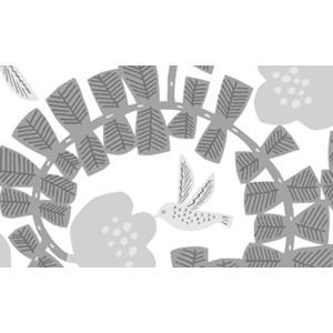 風呂敷 中巾 チーフ こはれ ハチドリ 45cm ふろしき ナフキン ランチクロス 綿100% ( 綿 包み お弁当包み 花柄 キッチンクロス )|colorfulbox|06