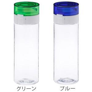 水筒 fhb ウォーターボトル 500ml 直飲み水筒 ワンタッチオープン ( プラスチックボトル スポーツボトル プラスチック製 )|colorfulbox|04