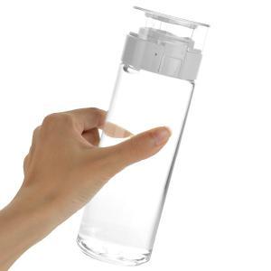 水筒 fhb ウォーターボトル 500ml 直飲み水筒 ワンタッチオープン ( プラスチックボトル スポーツボトル プラスチック製 )|colorfulbox|06