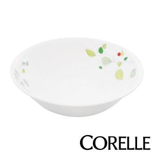 プレート 22cm コレール CORELLE 白 食器 皿 グリーンブリーズ ( 食洗機対応 ホワイ...