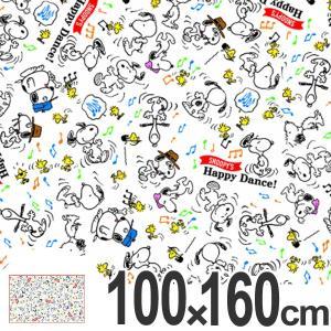 レジャーシート L 2〜3人用 スヌーピー 子供用 キャラクター ( レジャーマット ピクニックシート ピクニックマット )|colorfulbox