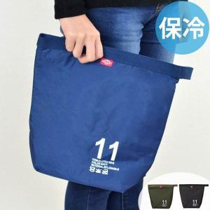保冷ランチバッグ ANCIENT クラッチバッグ 11 ファスナー付 ( 保冷バッグ お弁当袋 クーラーバッグ )|colorfulbox