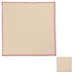 ランチクロス ANCIENT フォレスト 45cm 正方形 ( ナフキン 弁当包み ランチョンマット )|colorfulbox