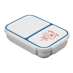 弁当箱 1段 汁漏れしにくい弁当箱 ライスボーイ 700ml ( お弁当箱 4点ロック レンジ対応 食洗機対応 ランチボックス )|colorfulbox|17