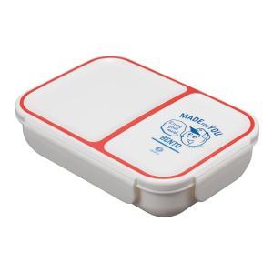 弁当箱 1段 汁漏れしにくい弁当箱 ライスボーイ 700ml ( お弁当箱 4点ロック レンジ対応 食洗機対応 ランチボックス )|colorfulbox|18