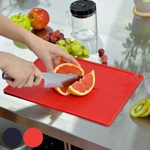 まな板 耐熱抗菌まな板 CUTOC TPU素材 食洗機対応 ( カッティングボード 耐熱まな板 軽い 軽量 TPU )|colorfulbox