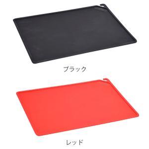 まな板 耐熱抗菌まな板 CUTOC TPU素材 食洗機対応 ( カッティングボード 耐熱まな板 軽い 軽量 TPU )|colorfulbox|02
