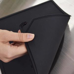 まな板 耐熱抗菌まな板 CUTOC TPU素材 食洗機対応 ( カッティングボード 耐熱まな板 軽い 軽量 TPU )|colorfulbox|05
