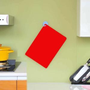 まな板 耐熱抗菌まな板 CUTOC TPU素材 食洗機対応 ( カッティングボード 耐熱まな板 軽い 軽量 TPU )|colorfulbox|06