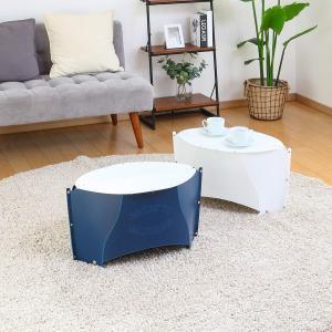 折りたたみテーブル パタットテーブルミニ PATATTO TABLE mini 軽量 コンパクト ( レジャーテーブル ミニテーブル )|新着A|06|colorfulbox
