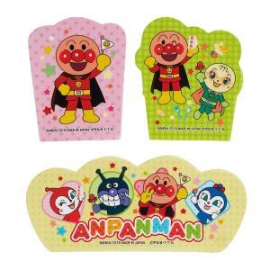 バランセット アンパンマン あんぱんまん ( お弁当グッズ キャラ弁 キャラクター )|colorfulbox