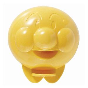 ライス型 アンパンマン あんぱんまん ( キャラクター 簡単キャラ弁 お弁当グッズ )|colorfulbox