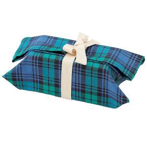 お弁当袋 ランチ巾着 チェック  ( 弁当袋 ランチ巾着袋 お弁当包み  )|colorfulbox