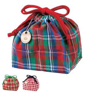 お弁当袋 ランチ巾着 ソラヴィー 巾着袋 ( 弁当 巾着 弁当袋 お弁当包み )|colorfulbox