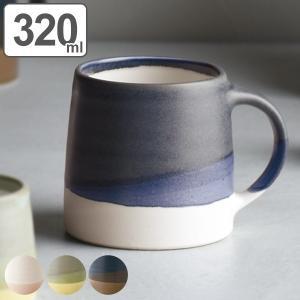 マグカップ 320ml SLOW COFFEE STYLE