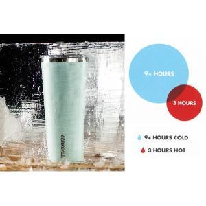 タンブラー 470ml コークシクル 保温 保冷 ステンレス製 フタ付き ( ステンレスタンブラー 保温 保冷 蓋付き ステンレス ) colorfulbox 05