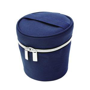 専用バッグ ランタス カフェ丼ランチ 500ml用 保温バッグ ケース ( 保温 ランチバッグ お弁当袋 お弁当バッグ ) colorfulbox