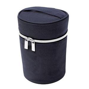 専用バッグ ランタス HLB-B700用 保温ランチボックス 700ml用 ケース ( 保温 ランチバッグ お弁当袋 お弁当バッグ )|colorfulbox