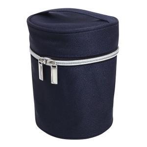 専用バッグ ランタス HLB-B600用 保温バッグ 600ml用 ケース ( 保温 ランチバッグ お弁当袋 お弁当バッグ )|colorfulbox