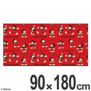 レジャーシート ミッキーマウス 1畳 2〜3人用 ミッキーチアフル ( レジャーマット ピクニックシート ピクニック )|colorfulbox