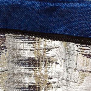 マルチクーラーバッグ 保冷バッグ Mサイズ ( クーラーバッグ トートバッグ お買い物バッグ )|colorfulbox|04