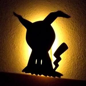 音感式でとっても便利!間接照明として使っていただけるウォールライトです。昼間はインテリアとして、夜は...
