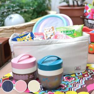 マハロキープバッグ 保冷バッグ レジバッグ アウトドア ショッピングバッグ ( レジカゴバッグ 保冷 保温 買い物袋 )|colorfulbox