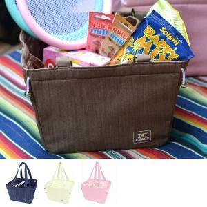 マハロキープバッグリィ 保冷バッグ レジバッグ アウトドア ショッピングバッグ ( レジカゴバッグ 保冷 保温 買い物袋 )|colorfulbox