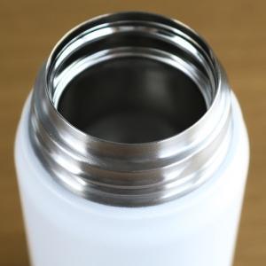 水筒 RW真空マグボトル ステンレス製 480ml 直飲み ( ステンレス 保温 保冷 マグボトル )|colorfulbox|05