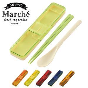 音の鳴らないお箸とスプーンとケースのセットです。クッションがしっかりお箸とスプーンを押さえ、上下左右...