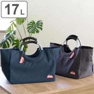 保冷トートバッグ ボッカ 保冷バッグ 超軽量 グリップハンドル ( お買い物バッグ トートバッグ 保冷 )|colorfulbox