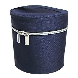 ランタスBE590ml専用 保温バッグ 弁当箱 保温弁当箱 保温ランチボックス ケース ( 保温 ランチバッグ お弁当袋 お弁当バッグ )|colorfulbox