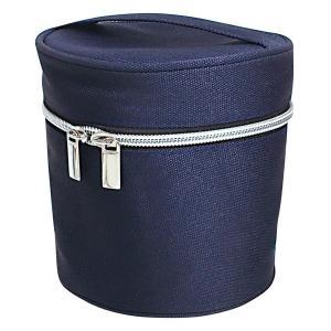 専用バッグ ランタス HLB-BE800ml用 保温バッグ ( 保温 ランチバッグ お弁当袋 お弁当バッグ )|colorfulbox