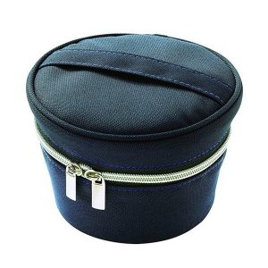 専用バック ランタス カフェ丼ランチ 620ml用 保温バッグ ケース ( 保温 ランチバッグ お弁当袋 お弁当バッグ )|colorfulbox