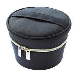 専用バッグ ランタス カフェ丼ランチ 800ml用 保温バッグ ケース ( 保温 ランチバッグ お弁当袋 お弁当バッグ ) colorfulbox