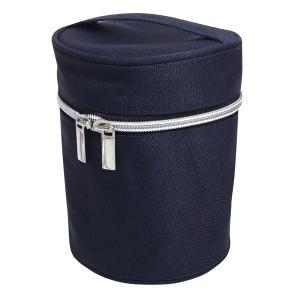 専用バッグ HLB-B800用 ランタス 保温バッグ ケース ( 800ml専用 保温 ランチバッグ お弁当袋 お弁当バッグ )|colorfulbox