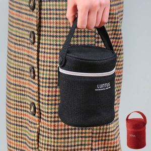 専用バッグ ランタススープボトル専用 保温・保冷バッグ スープジャー ケース ( ランチバッグ バッグ スープボトル用 保温バッグ 保冷バッグ )|colorfulbox