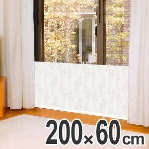 外からの冷気やすきま風を防ぎ、室内の暖かさをキープしてくれる便利なパネルです。パネルを広げて下部を折...