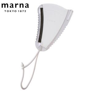 少ない力でキャップやプルトップを開けられるミニサイズのオープナーです。シリコーンのストラップ付きで持...