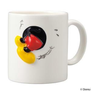 マグカップ ミッキーマウス おやすみ 260ml