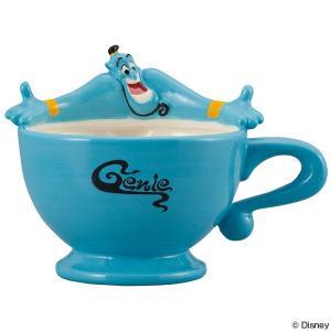 スープカップ ジーニー 240ml