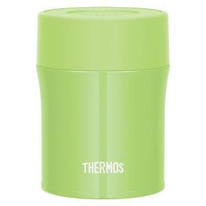 特価 保温弁当箱 スープジャー サーモス thermos 真空断熱フードコンテナー 500ml JBM-502 ( お弁当箱 保温 保冷 )|colorfulbox|03