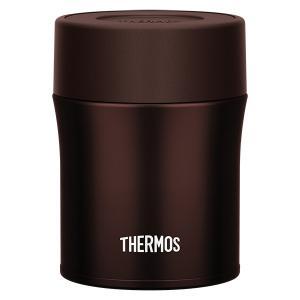 特価 保温弁当箱 スープジャー サーモス thermos 真空断熱フードコンテナー 500ml JBM-502 ( お弁当箱 保温 保冷 )|colorfulbox|04