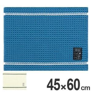 スヌーピー バスマット SNユージュアル バス・洗面マット ギフト箱入り 約45×60cm ( 風呂マット お風呂マット 足ふきマット )|colorfulbox