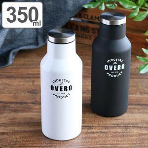 オベロ ステンレスボトル 350ml